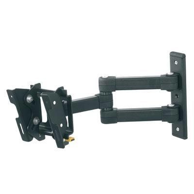 Multi Position Dual Arm Mount
