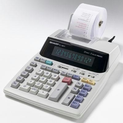 Printing Calc w/ Margin