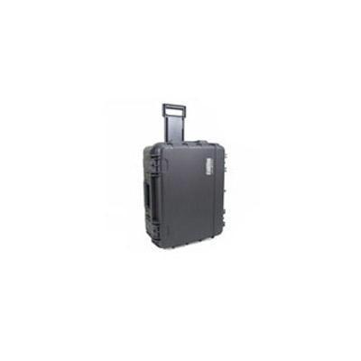 Molded Hard Shell Travel case