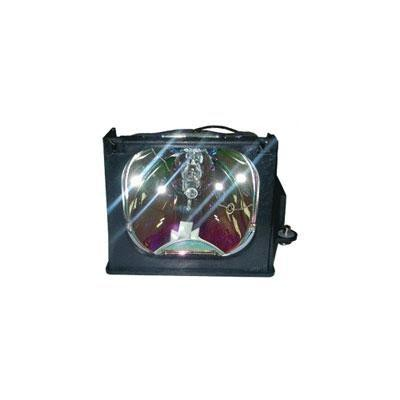 Proj Lamp For Epson/a+k