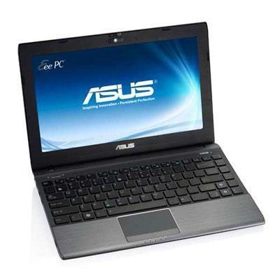 """11.6\"""" E450 4GBDDR3  APU 320G"""