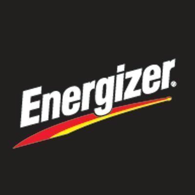 Energizer Floor Sidekick Displ