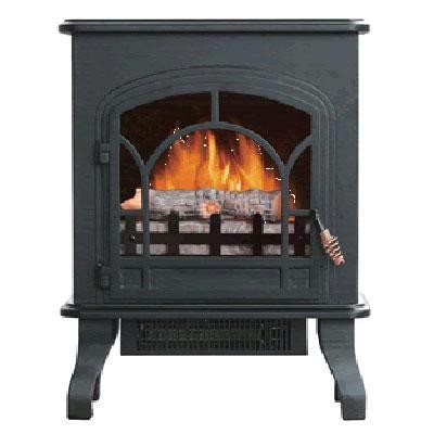 Cg Bristol Electric Stove