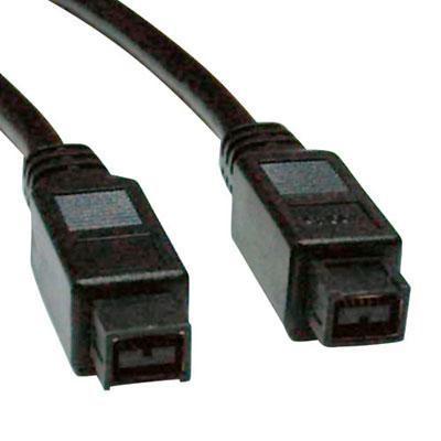 6\' IEEE 1394b Firewire 800 G