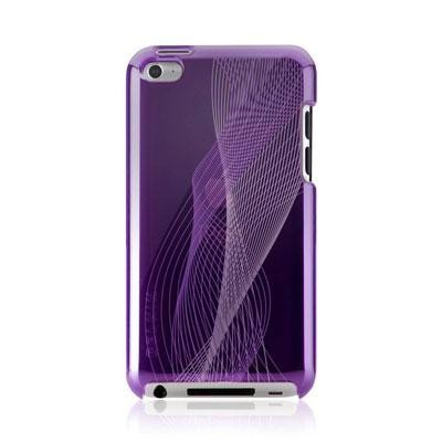 Emerge Case For Ipod Prpl