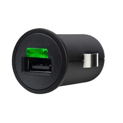 Microcharge 2.1amp, Chargesync