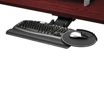 Prof Executive Keyboard Tray