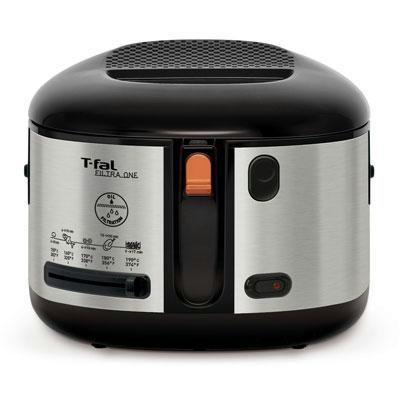 Tfal Filtra One Deep Fryer