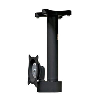 F Series Ceiling Mount - Black