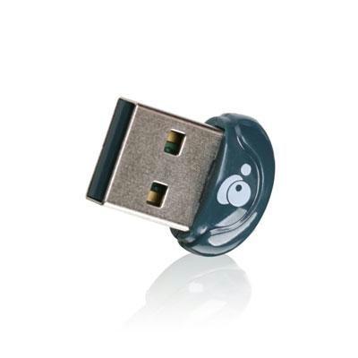 Bluetooth 4.0 Usb Micro Adptr