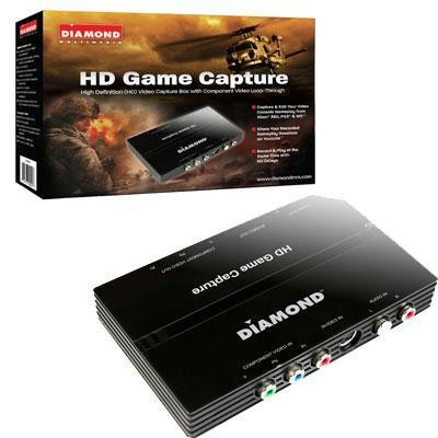 Usb Hd Game Video Capture
