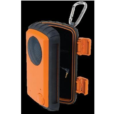H20 Case For Ipod / Mp3