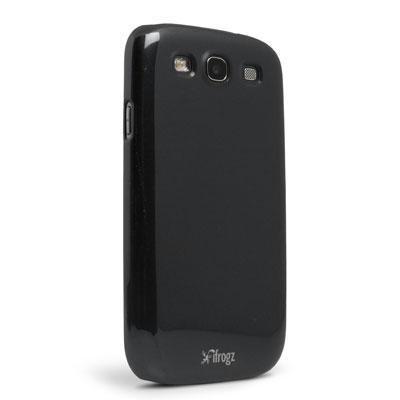 Galaxy S III UltraLean Cover