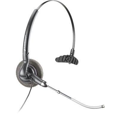 H141 Duoset Headset