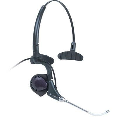 Duo Pro Convertible Headset