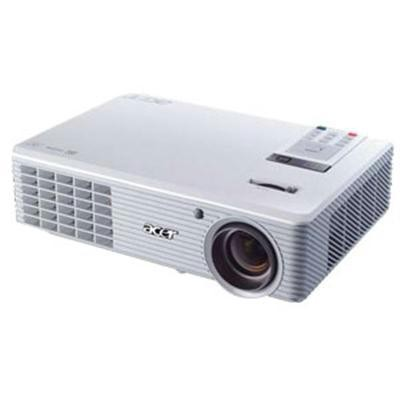 H5360 Home Theater Projector