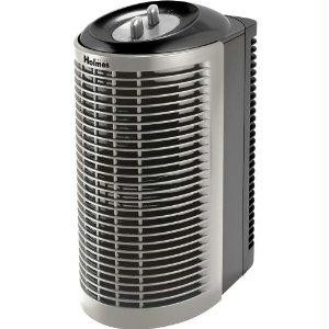 Hepa Mini Tower Air Purifier