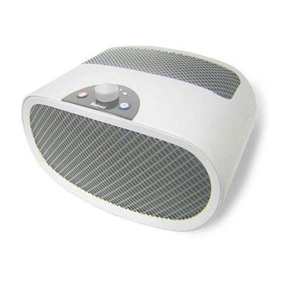 HEPA Type Desktop Air Purifier