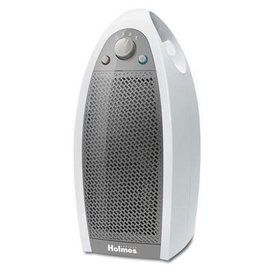 Hepa Small Room Air Purifier W