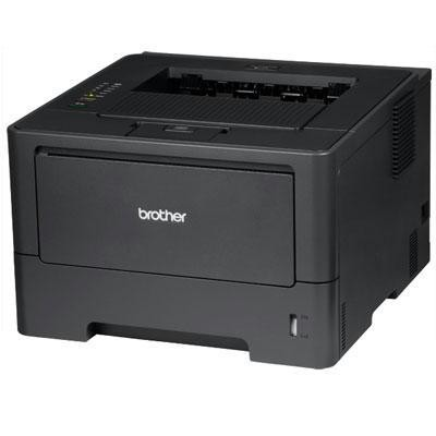 Highspeed Laser Printer Duplex