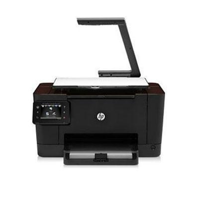 Color LaserJet Pro 200 M275nw