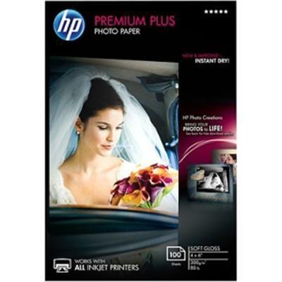 Soft Gloss Premiumplus Pho Ppr