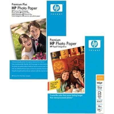 Premium Plus Photo Paper 100 S