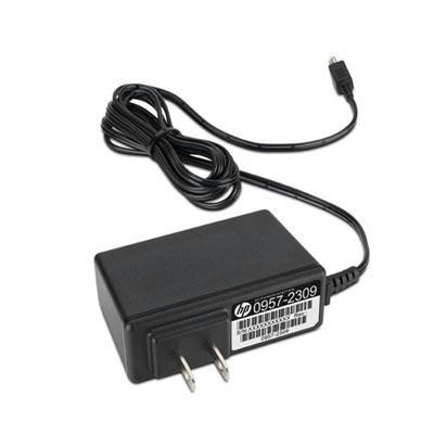 Zeen Ac Adapter