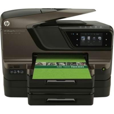 Officejet Pro 8600 Premiumeaio
