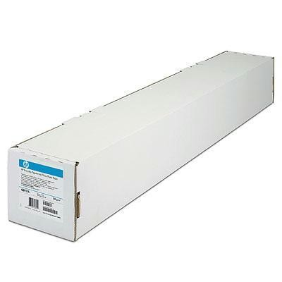 "Universal 42"" X 150 Coated Pap"