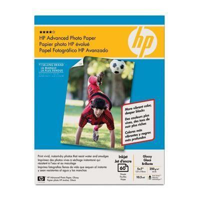 Hp Adv Photo Paper