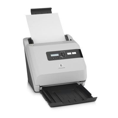 Scanjet 7000 Sheetfeed Scanner