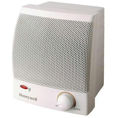 Compact Ceramic Heater