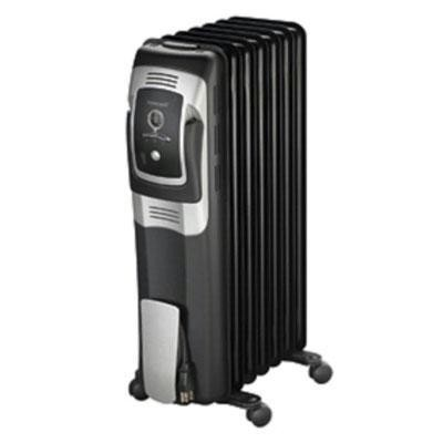 Hw Oil Filled Radiator Heater