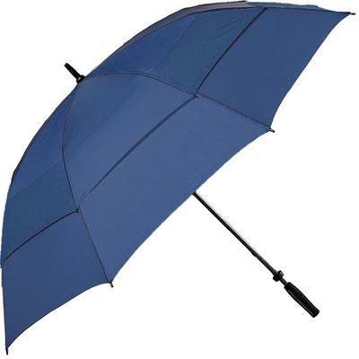 Intech Umbrella Navy