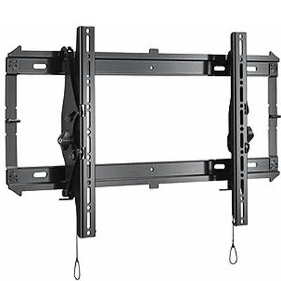Ic Xlarge Flat Panel Mount