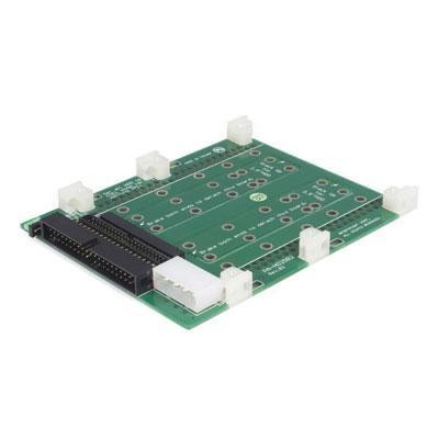 "2.5"" to 3.5\"" IDE HD Adapter"