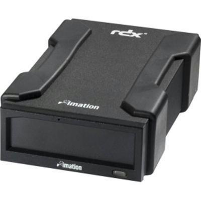 External USB 3.0 RDX Dock Kit