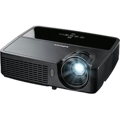 2700 Lumen Svga Projector