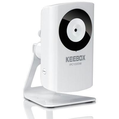 Kview Wireless N Camera
