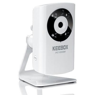 Kview Wireless N Day/night Cam