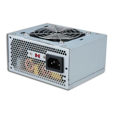 300w Psu For Bn Series