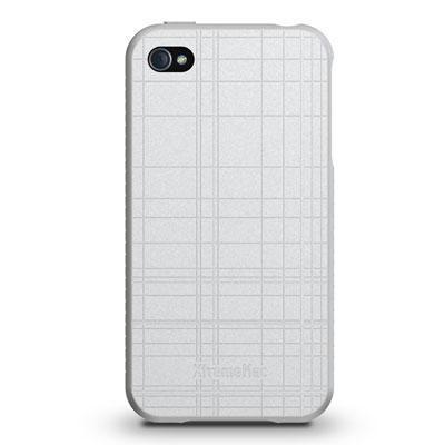 Iphone4stuffwrap Coconut