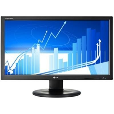 """23"""" Commercial Monitor"""