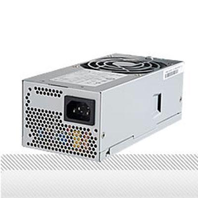 Tfx Full 300w 80+ Power