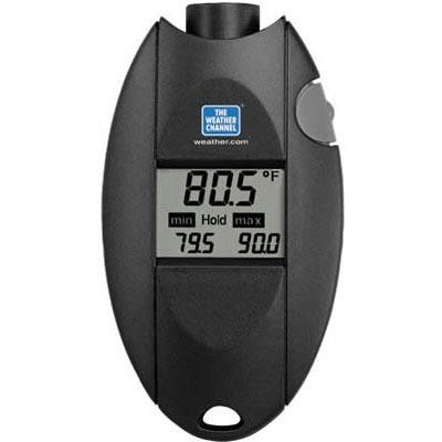 Twc Wireless Infrared Therm.