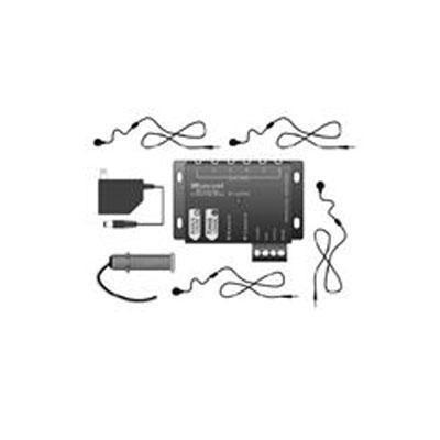 Saphir Extender Kit