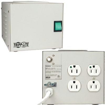500watt/40ut Outlet & Plug