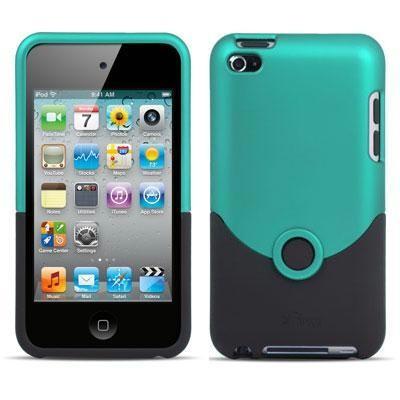 iPod Touch 4 Luxe Original Cas