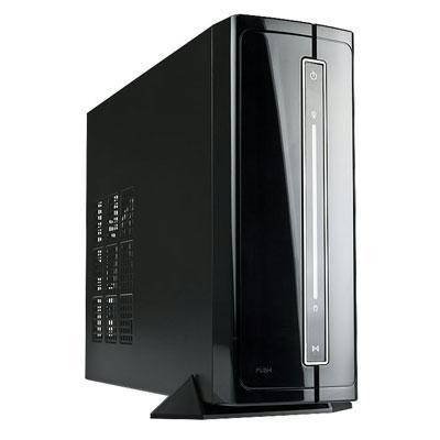 mini-ITX 300w PSU